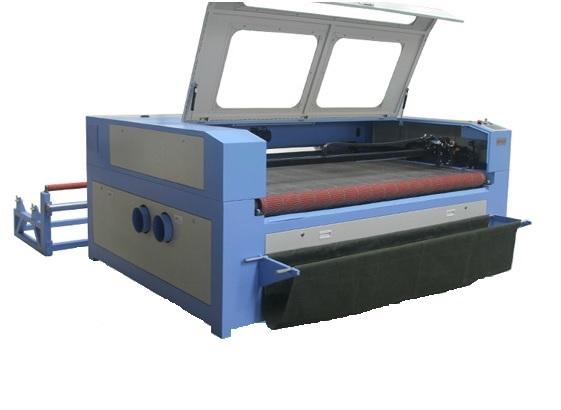 Станок печатный на ткани купить велюр люкс мебельная ткань